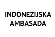 2017-Elmont-reference-ambasada