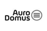 2017-Elmont-reference-aurodomus