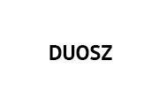2017-Elmont-reference-duosz