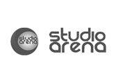 2017-Elmont-reference-studioarena