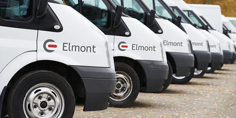 Elmont-flota-1000x500