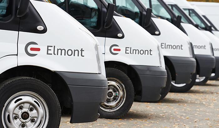 Elmont-front-700x410
