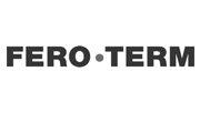 Elmont-reference-feroterm-logo