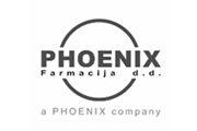 Elmont-reference-phoenix