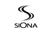 Elmont-reference-siona