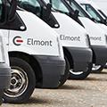 Elmont-usluge-intervencije-120x120