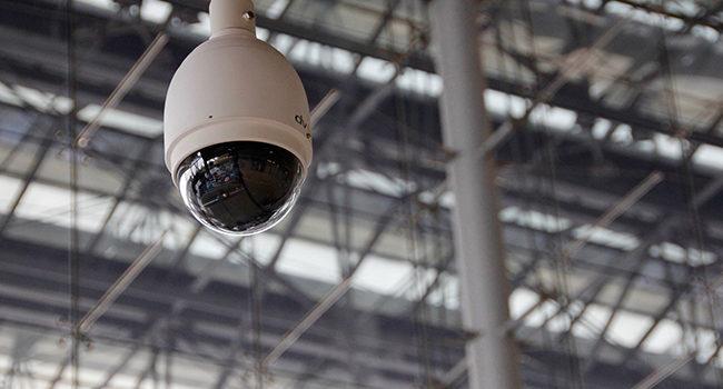 Elmont-Video nadzor i protuprovalni sustavi